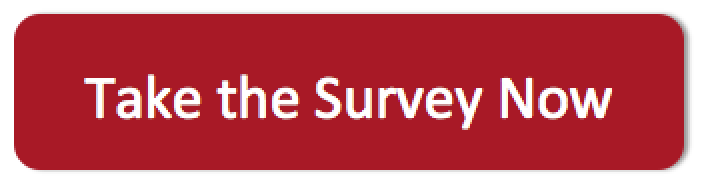 click here to take the survey